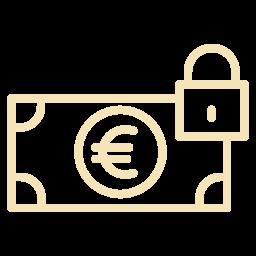 euro-2-259
