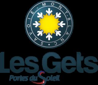 logolesgets-quadri-75-268