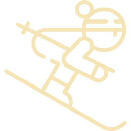 skiing-263