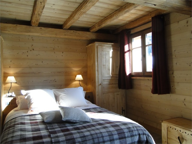 Bed and Breakfast - B&B in Les Gets