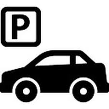 Парковка / гараж
