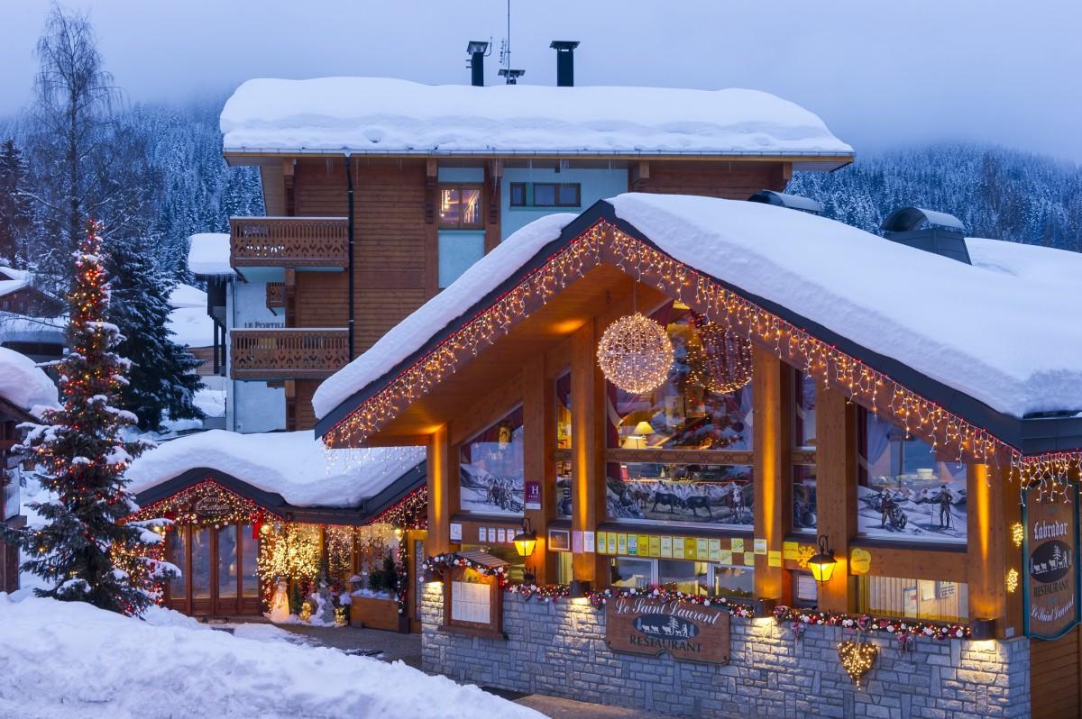 hotel-labrador-exterieur-hiver-188