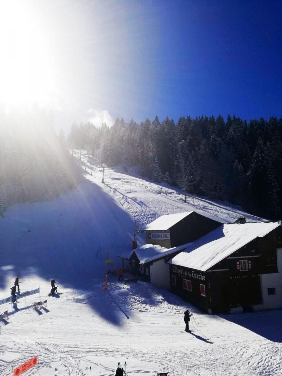 img-activites-lagrandelaniere-ski-snowboard-2-teleski-la-turche-81