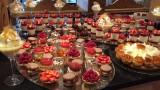 buffet-de-desserts-618