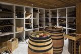 crychar-cave-vin-318