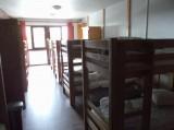 dortoir1-478
