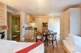 Hotel-Alpen-Sports-chambre-location-appartement-chalet-Les-Gets