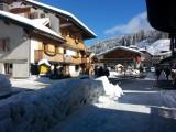 Hotel-Alpen-Sports-vieux-village-hiver-location-appartement-chalet-Les-Gets