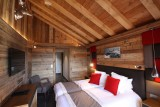 Hotel-Alpina-suite-privilege-4-personnes-location-appartement-chalet-Les-Gets