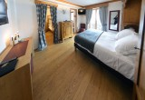 Hotel-Bellevue-chambre-montagne-location-appartement-chalet-Les-Gets
