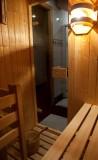 Hotel Bellevue - Les Gets - sauna