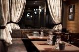 Hotel-Bellevue-restaurant-location-appartement-chalet-Les-Gets