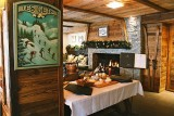 Hotel-Christiania-lounge-cheminee-location-appartement-chalet-Les-Gets