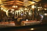Hotel Christiania - restaurant