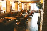 Hotel-Christiania-salon-cheminee-location-appartement-chalet-Les-Gets