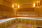 Hotel-Crychar-sauna-location-appartement-chalet-Les-Gets