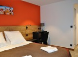 Hotel-Grande-Laniere-chambre-triple-location-appartement-chalet-Les-Gets