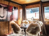 Hotel-Grande-Laniere-restaurant-location-appartement-chalet-Les-Gets