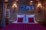 Hotel-Labrador-chambre-familiale-location-appartement-chalet-Les-Gets