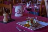 Hotel-Labrador-restaurant-location-appartement-chalet-Les-Gets