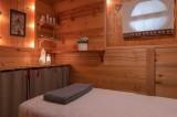 Hotel-Labrador-salle-massage-location-appartement-chalet-Les-Gets