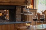 Hotel-Labrador-salon-location-appartement-chalet-Les-Gets
