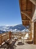 Hotel-Lodge-Le-Chasse-Montagne-balcon-location-appartement-chalet-Les-Gets