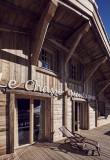 Hotel-Lodge-Le-Chasse-Montagne-terrasse-ete-location-appartement-chalet-Les-Gets
