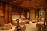 Hotel-Marmotte-espace-detente-location-appartement-chalet-Les-Gets