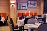 Hotel-Marmotte-restaurant-location-appartement-chalet-Les-Gets