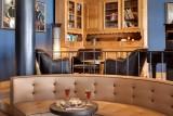 Hotel-Marmotte-salon-location-appartement-chalet-Les-Gets