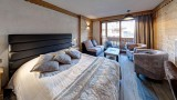 Hotel-Nagano-chambre-luxe-location-appartement-chalet-Les-Gets
