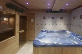 Hotel-Nagano-jacuzzi-location-appartement-chalet-Les-Gets
