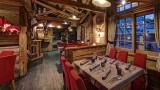 Hotel-Nagano-restaurant-location-appartement-chalet-Les-Gets