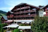 photo-hotel-1-628