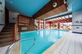 piscine-2-629