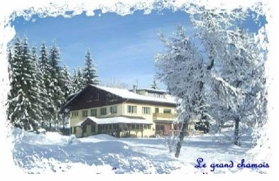 01-grand-chamois-exterieur-286