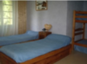 02-grand-chamois-dortoir-281