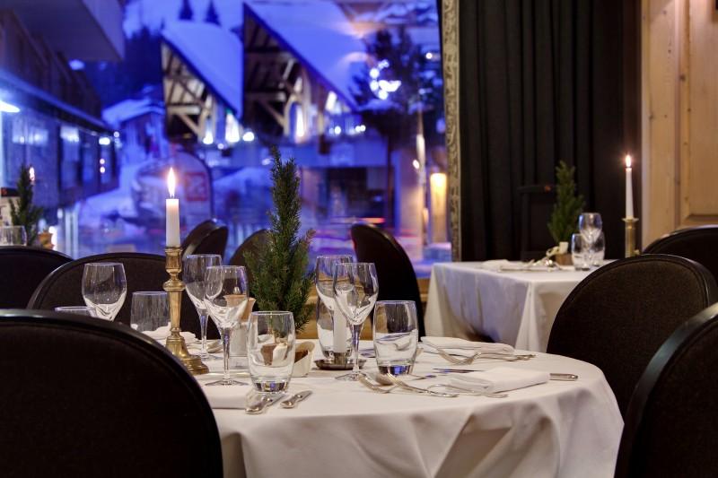 07-marmotte-restaurant-158