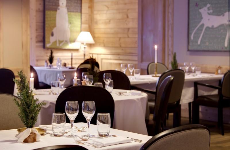 09-marmotte-restaurant-160