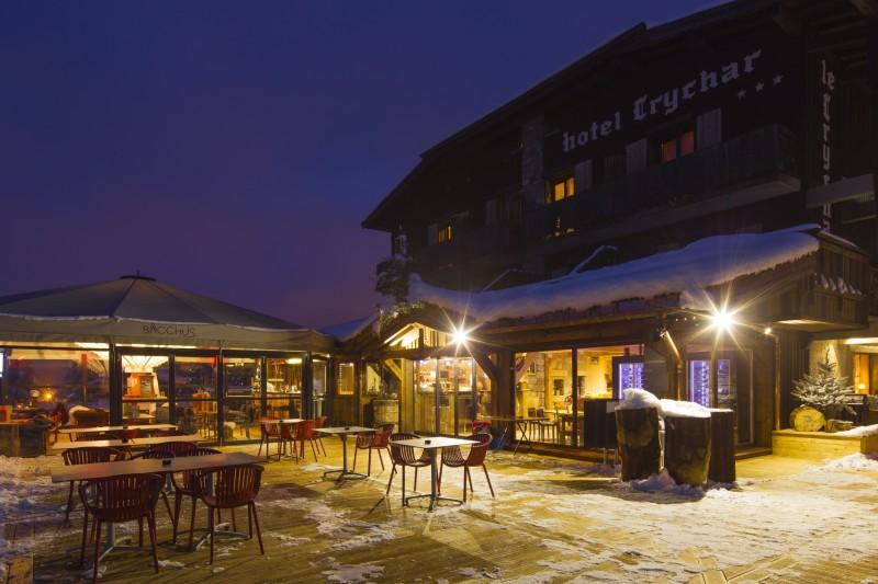 crychar-terrasse-nuit-328