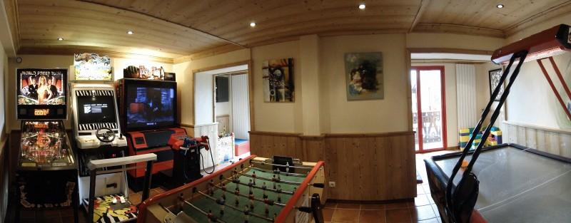 Hotel-Alpina-salle-de-jeu-location-appartement-chalet-Les-Gets