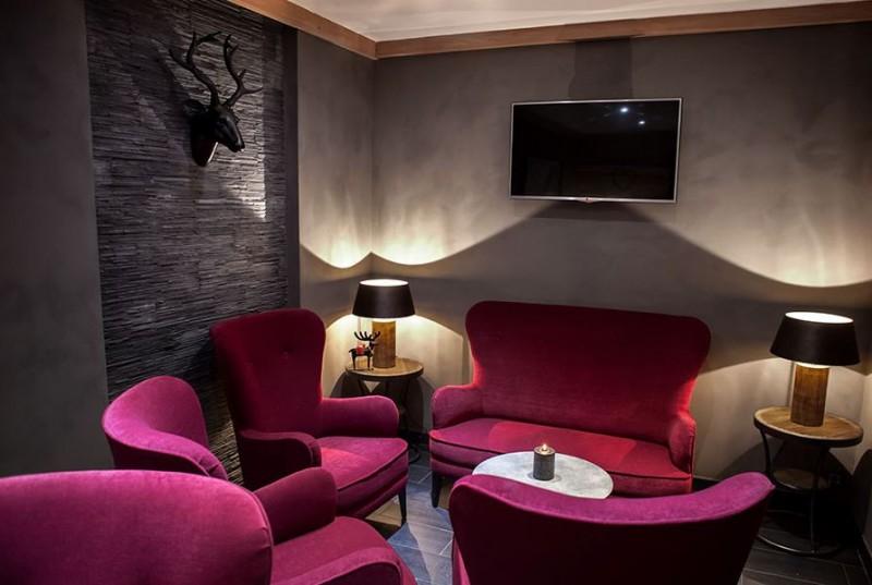 Hotel-Bellevue-salon-location-appartement-chalet-Les-Gets