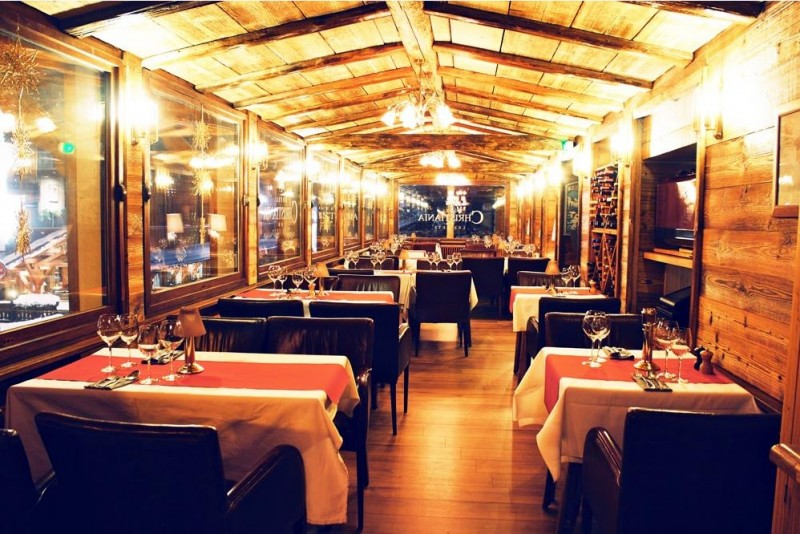 Hotel-Christiania-restaurant-location-appartement-chalet-Les-Gets