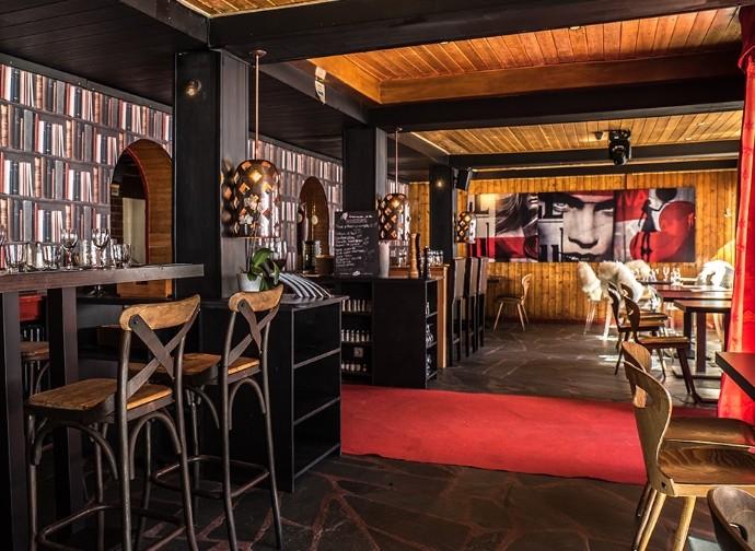 Hotel-Grande-Laniere-brasserie-location-appartement-chalet-Les-Gets