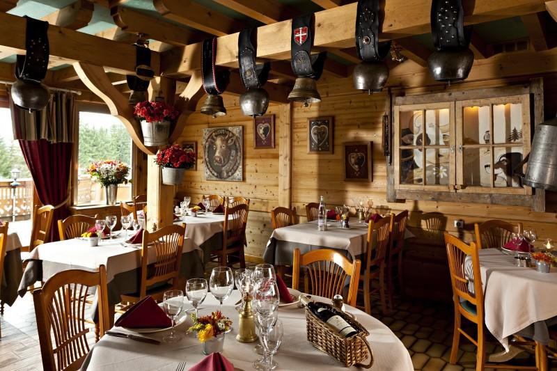 hotel-labrador-restaurant-190