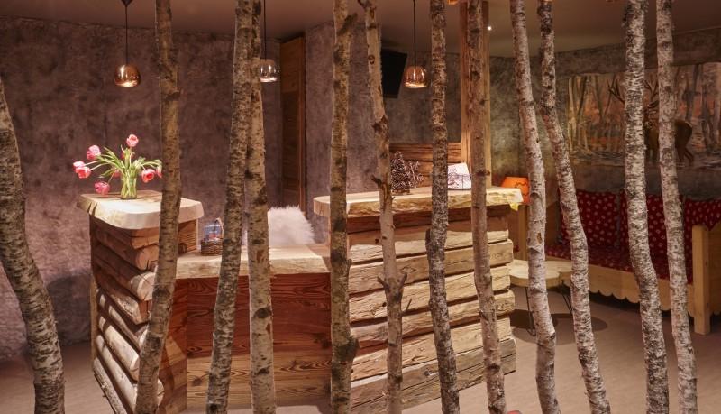 Hotel-Lodge-Le-Chasse-Montagne-reception-location-appartement-chalet-Les-Gets