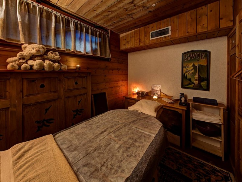 Hotel-Nagano-salle-massage-location-appartement-chalet-Les-Gets