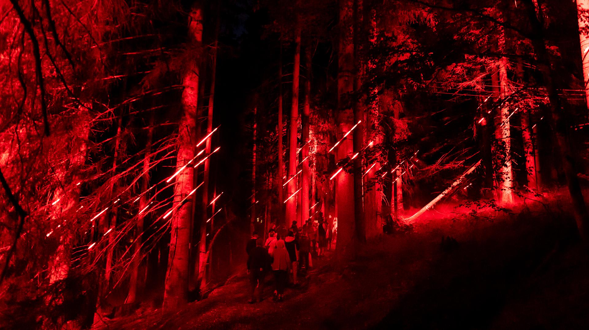 altalumina-momentfactory-30-5105007