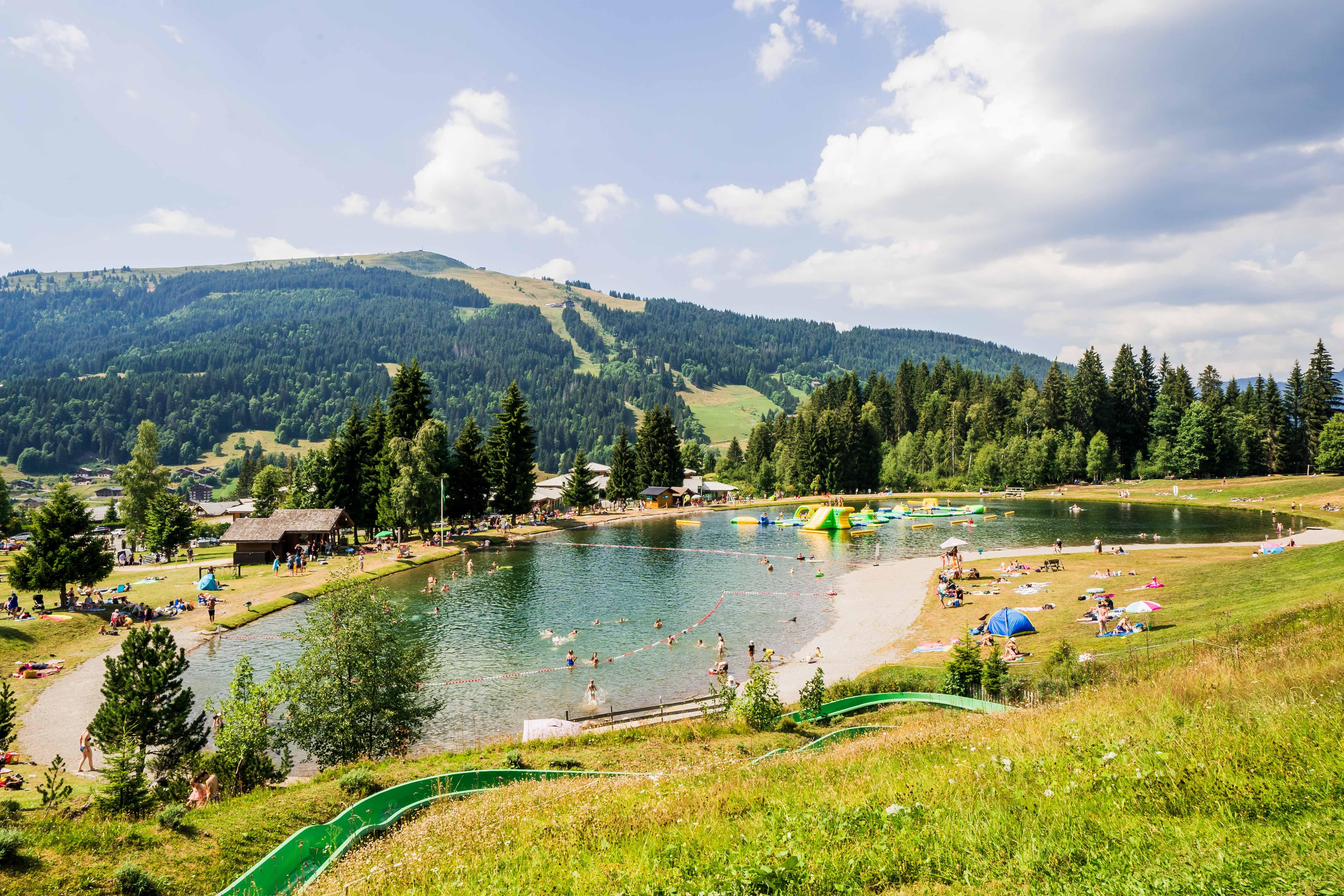 lac-des-ecoles-toboggan-wibit-8235-keno-photographie-ot-les-gets-3043270